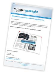 Teaser_Newsletteranmeldung-600x800px.gif