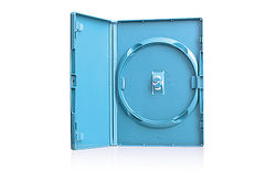 DVD_Box_blau.jpg