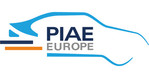 PIAE_Logo_2020
