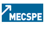 Messelogo_Mecspe2017_150x150px.gif