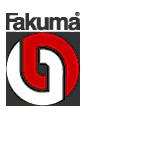 Messelogo_Fakuma2017-1_150x150px.gif