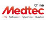 MedTec2019.jpg