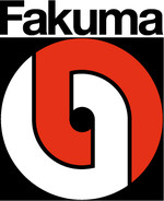 Fakuma label 17.jpg