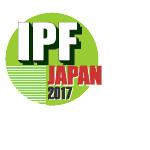 Messelogo_IPF2017-1_150x150px.gif