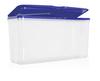 11-detergent-container.tiff