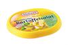 Deckel_Becher_Kartoffelsalat.jpg