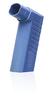 15-inhaler-casing.tiff